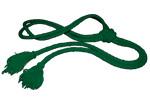Corde vert