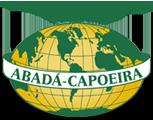 Abadá Capoeira Reims