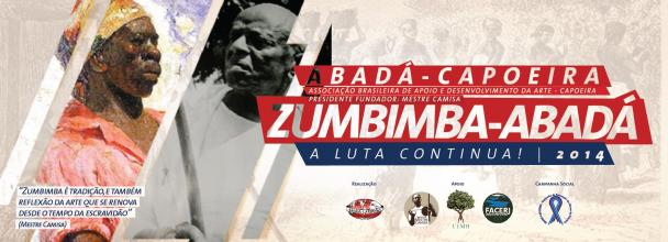 Zumbimba 2014