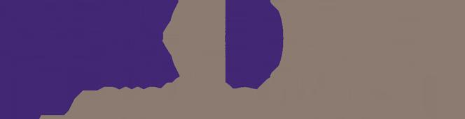 logo_neoma-bs