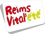 Reims Vital été