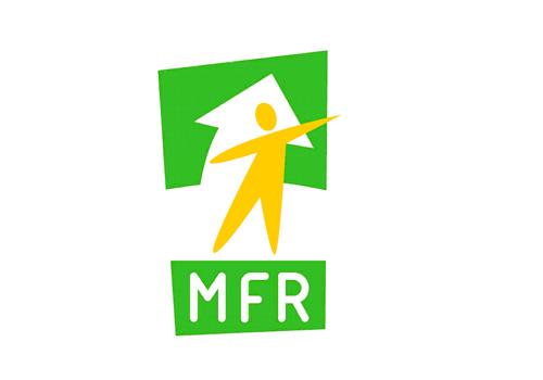 MFR Reims