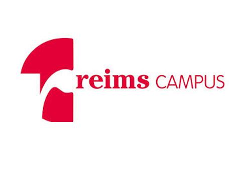 Reims Campus
