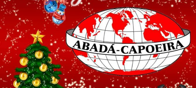 Joyeux Noel et bonnes fêtes à tous !