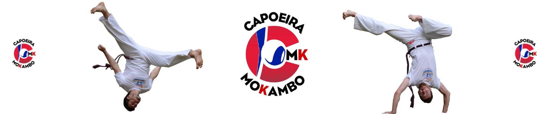 Académie Rémoise de Capoeira