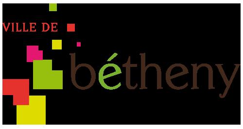 Ville de Betheny